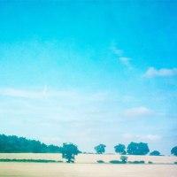Awakening Through Sound: Chloë Goodchild