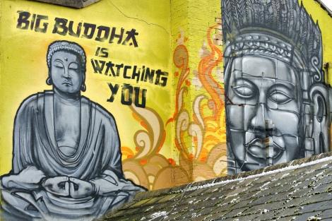 bigbuddha2