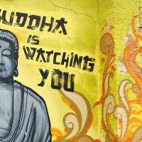 Mind Body Spirit Festival: Brighton 2013
