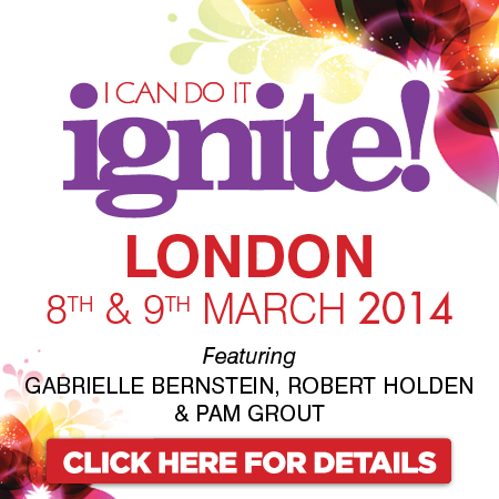 Ignite! London