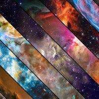 Quantum Life Coaching: Sandra Anne Taylor
