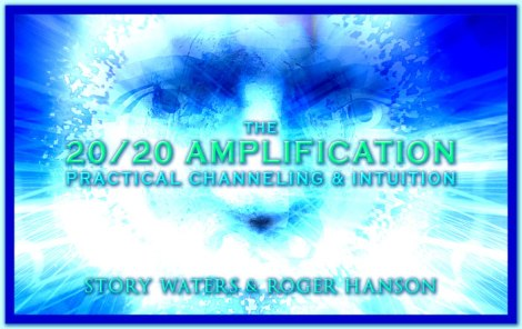 2020AMPLIFICATION